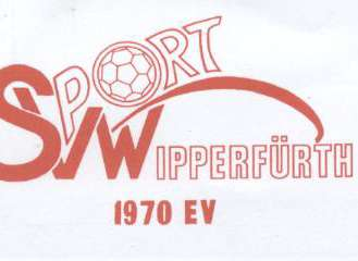 Handball youth of SV Wipperfürth