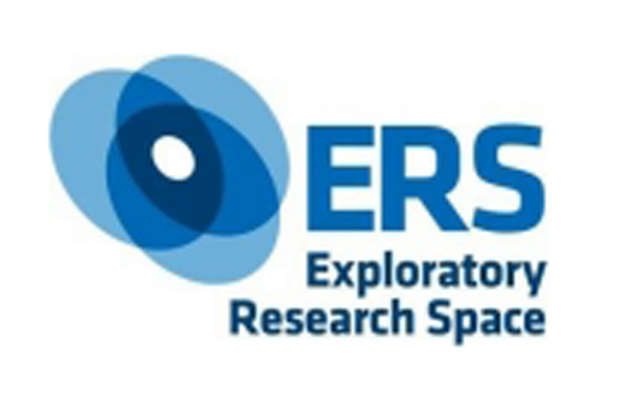 ERS funding at RWTH Aachen University